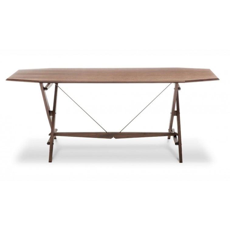 Cassina Cavalletto Table