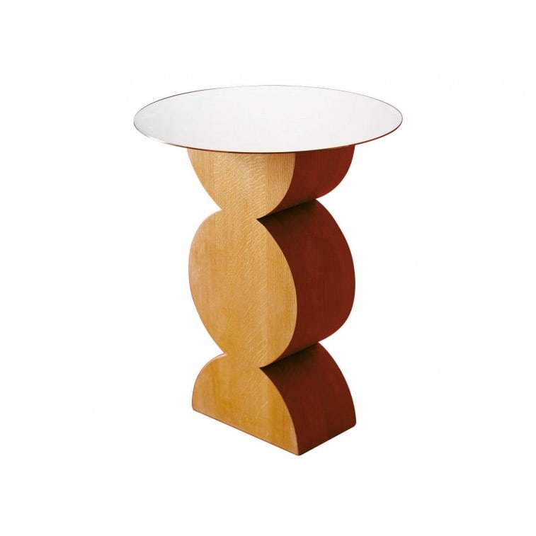 cassina constantin coffee table