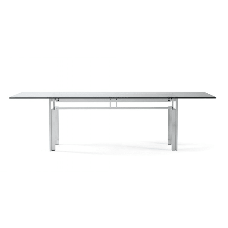 cassina doge table 1