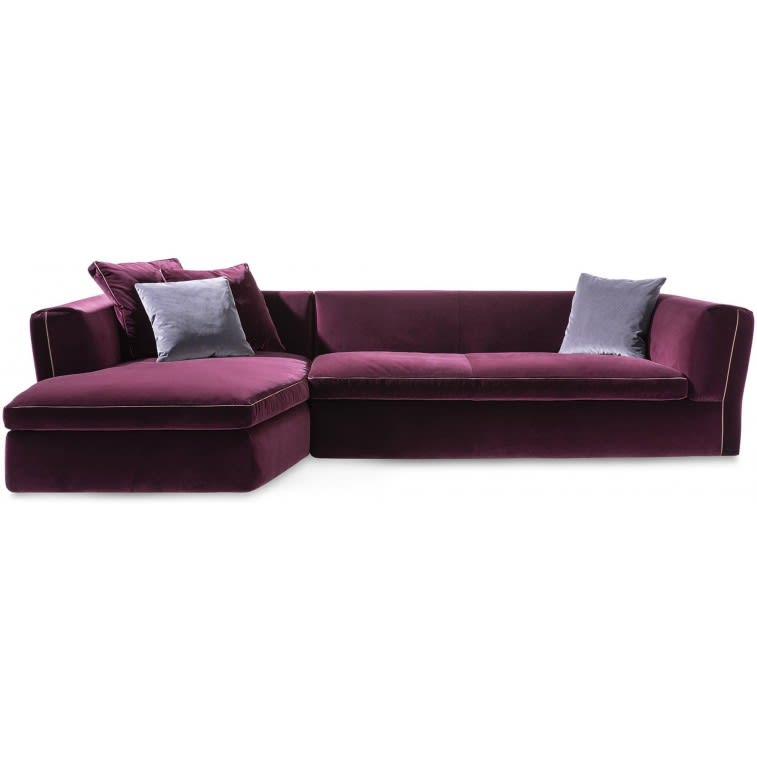 cassina-dress-up-sofa