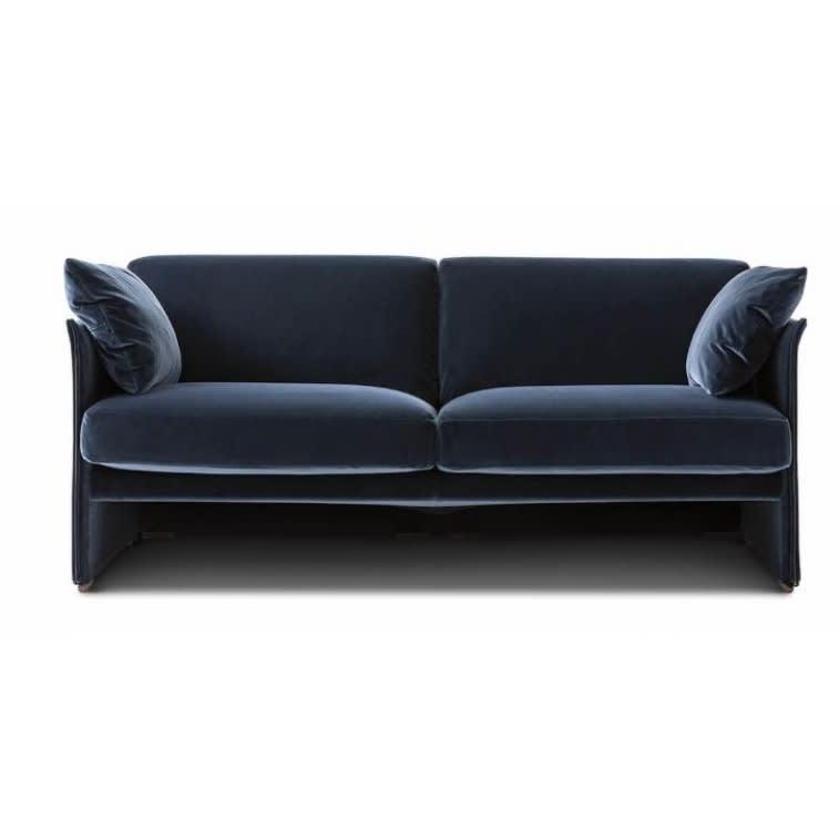 cassina duc duc sofa bellini