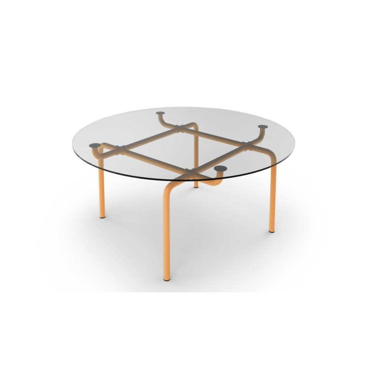 Cassina Edison table