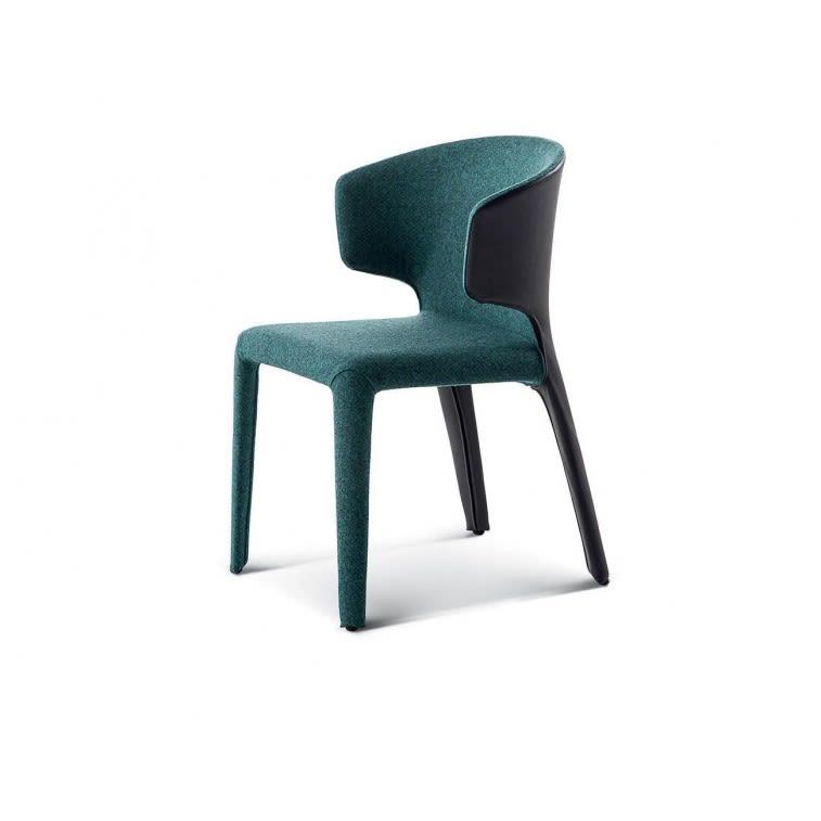 Cassina Hola Chair