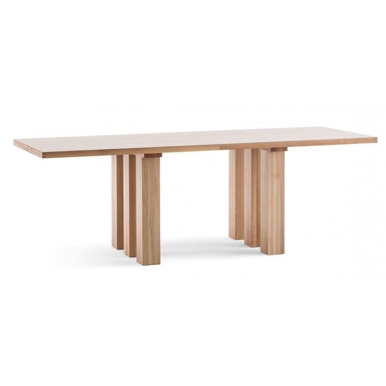 cassina la basilica table