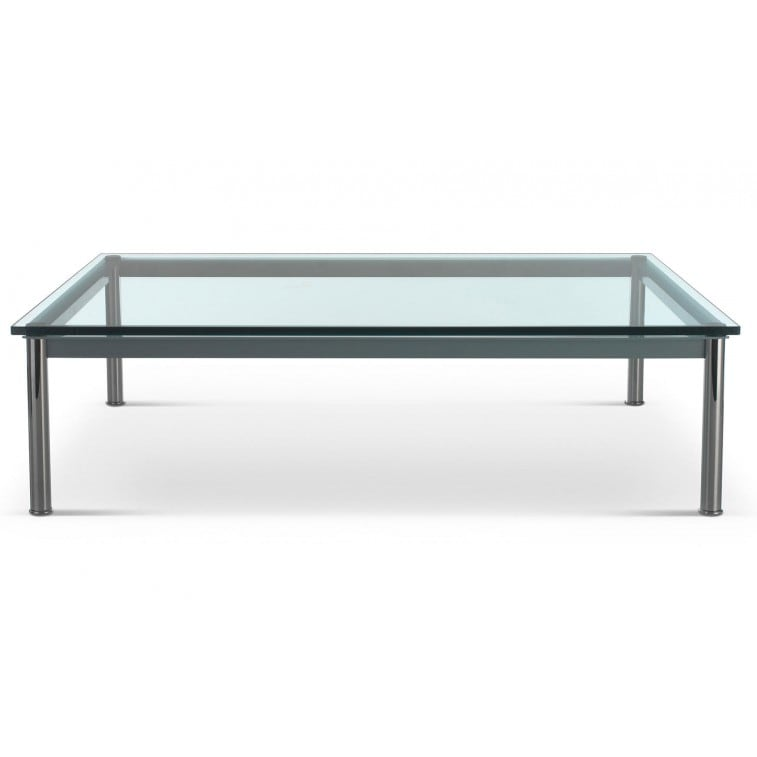 Cassina LC10-P Outdoor Table