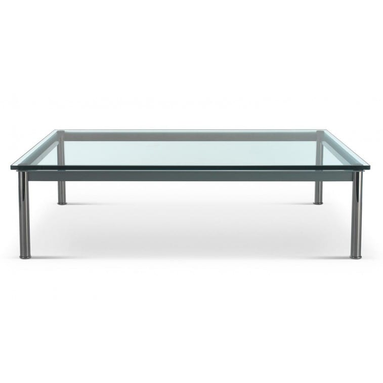 Cassina LC10 Table