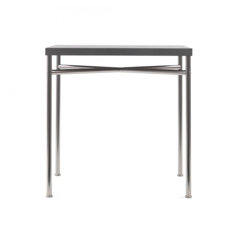 Cassina LC19 Esprit Nouveau Table