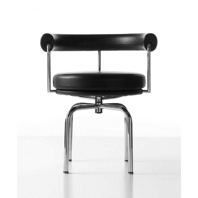 Cassina LC7 Small Armchair