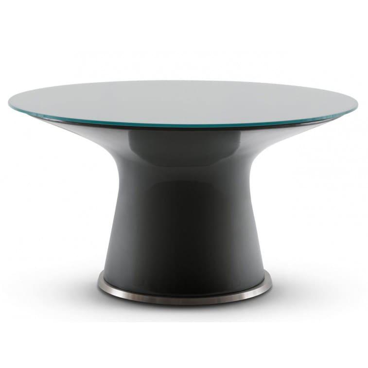 Cassina Lebeau Table