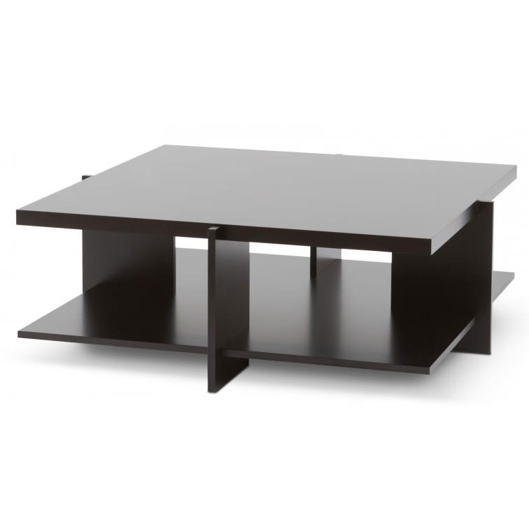 Cassina Lewis Cofffee Table