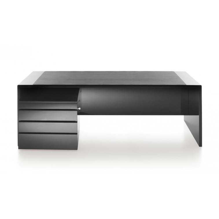 Cassina Loop Table