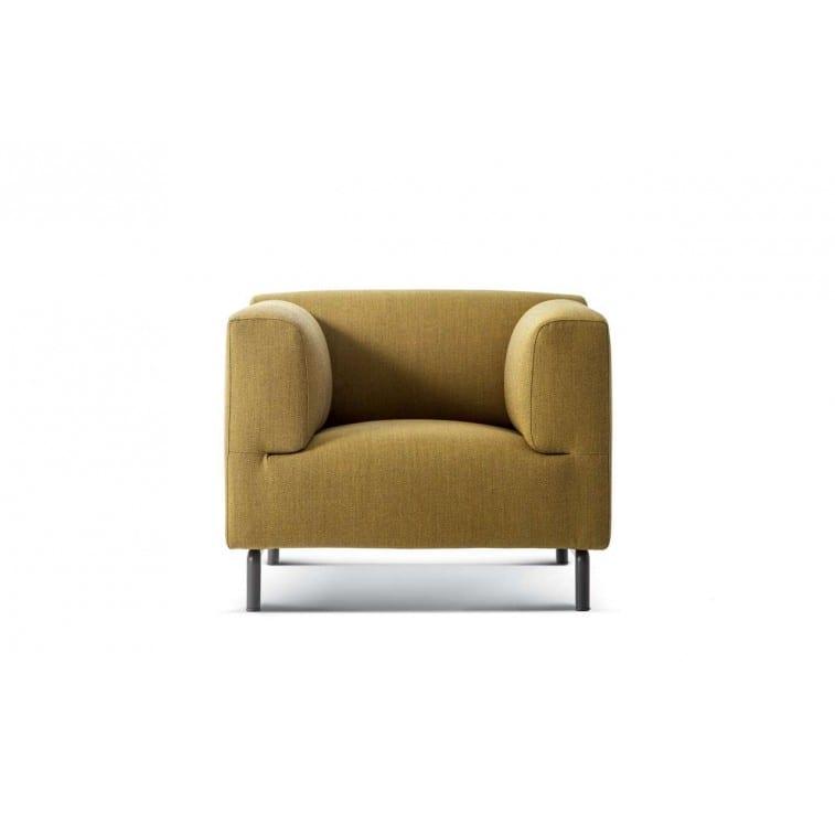 cassina met armchair