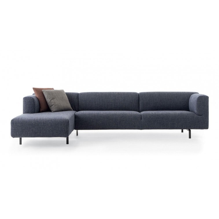 Cassina Met Sofa