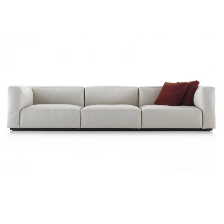 Cassina Mex Sofa