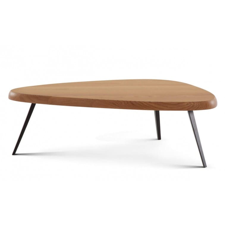 Cassina Mexique Coffee Table