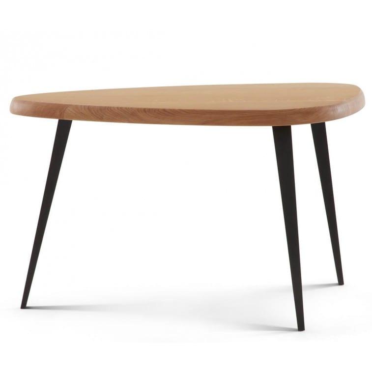 Cassina Mexique Desk