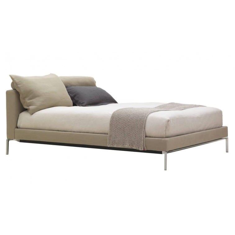 Cassina Moov Bed