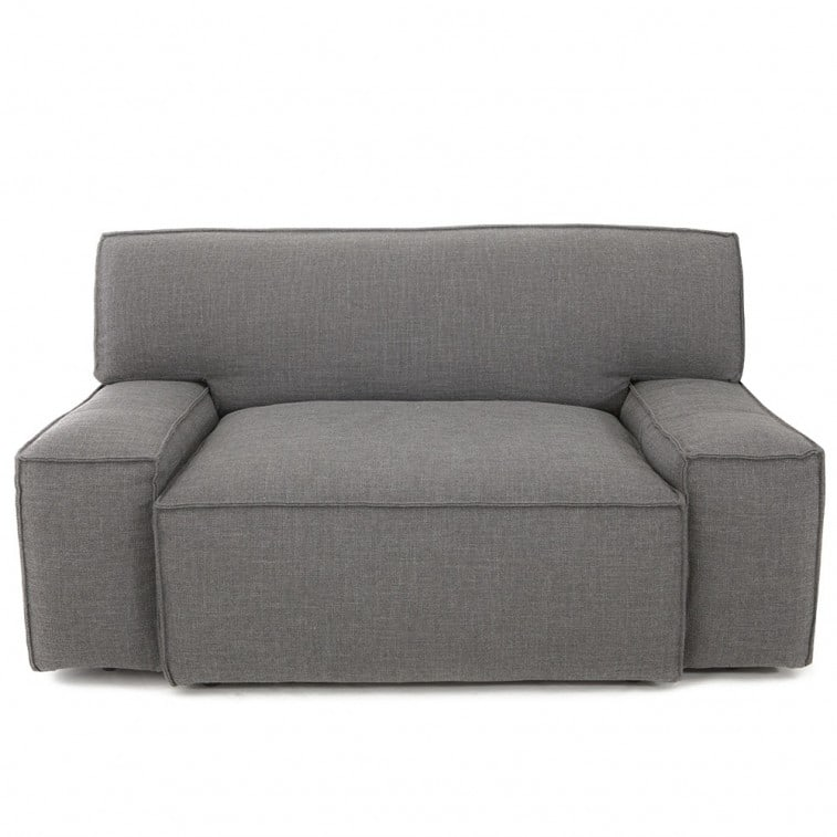 Cassina MyWolrd Sofa