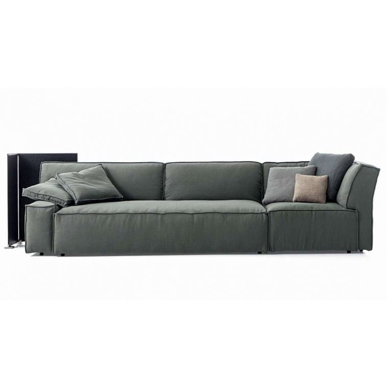 Perfect Cassina MyWolrd Sofa