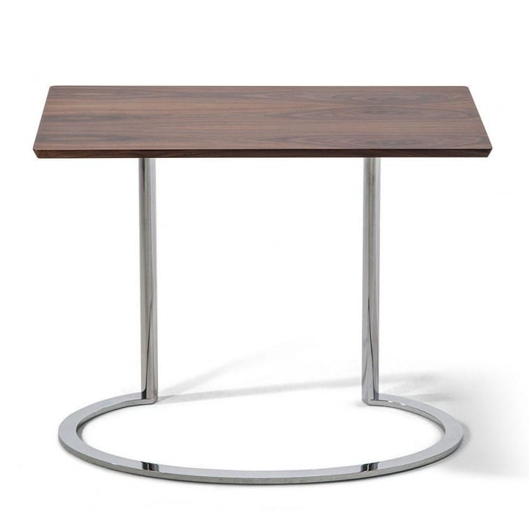 Cassina My World Side Table