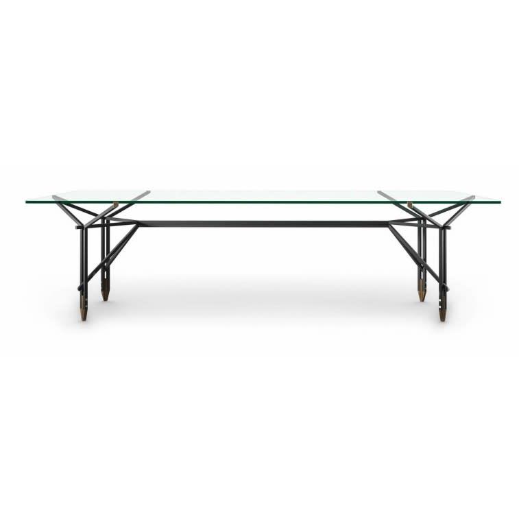 Cassina Olimpino table