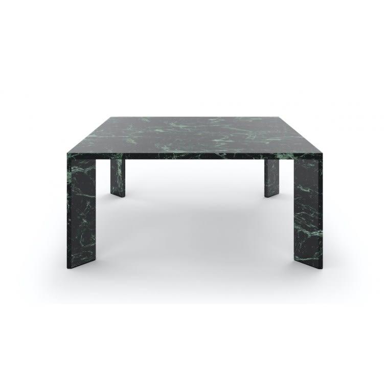cassina ordinal table