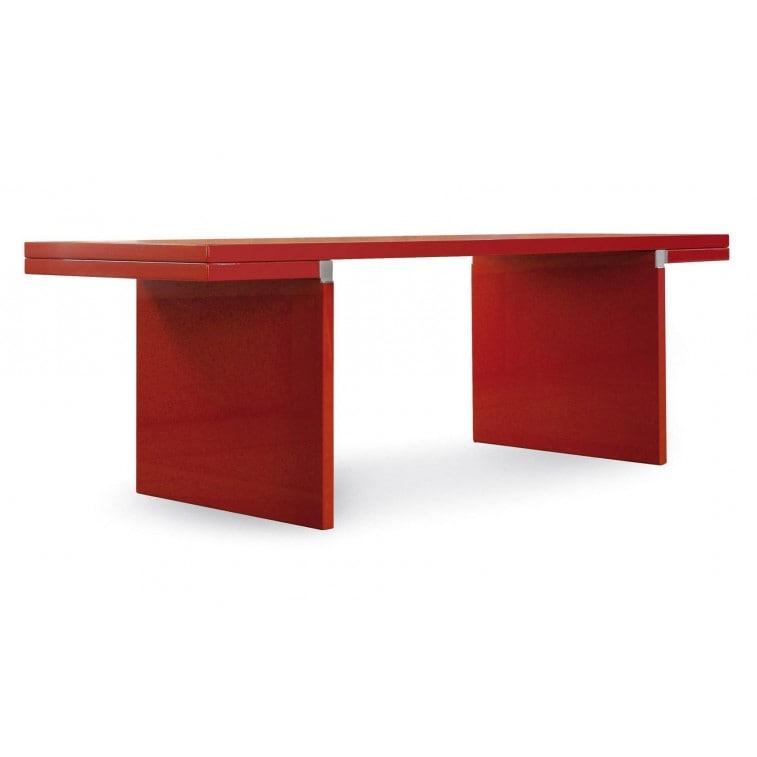 orseolo tavolo cassina