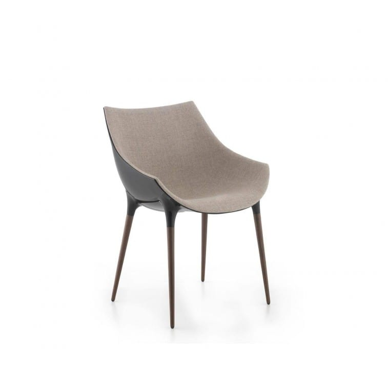 cassina 248 passion armchair