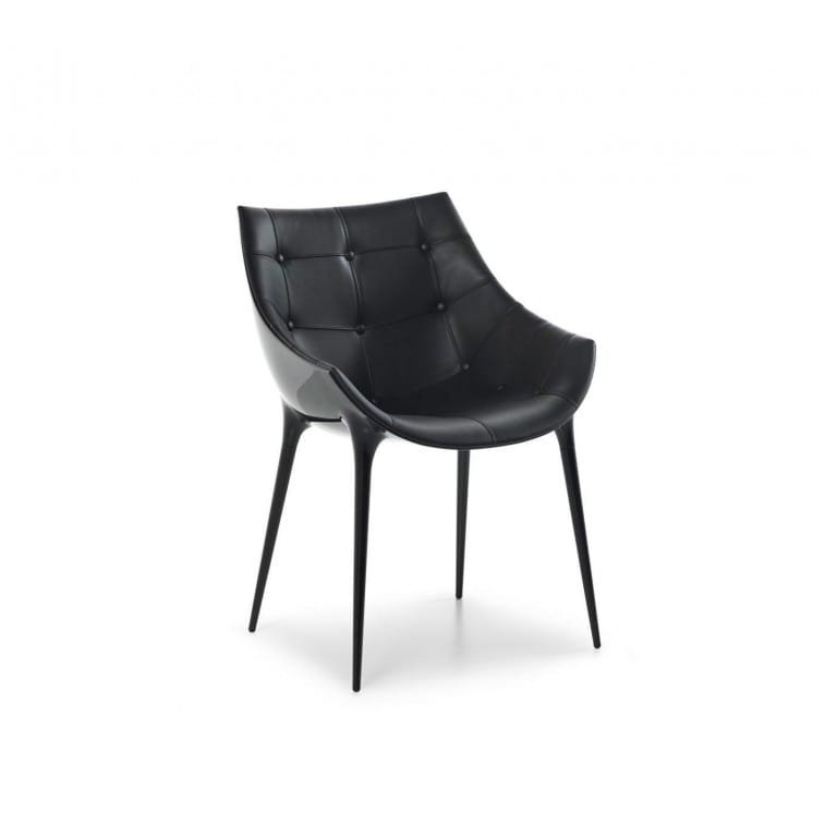 cassina 246 passion armchair