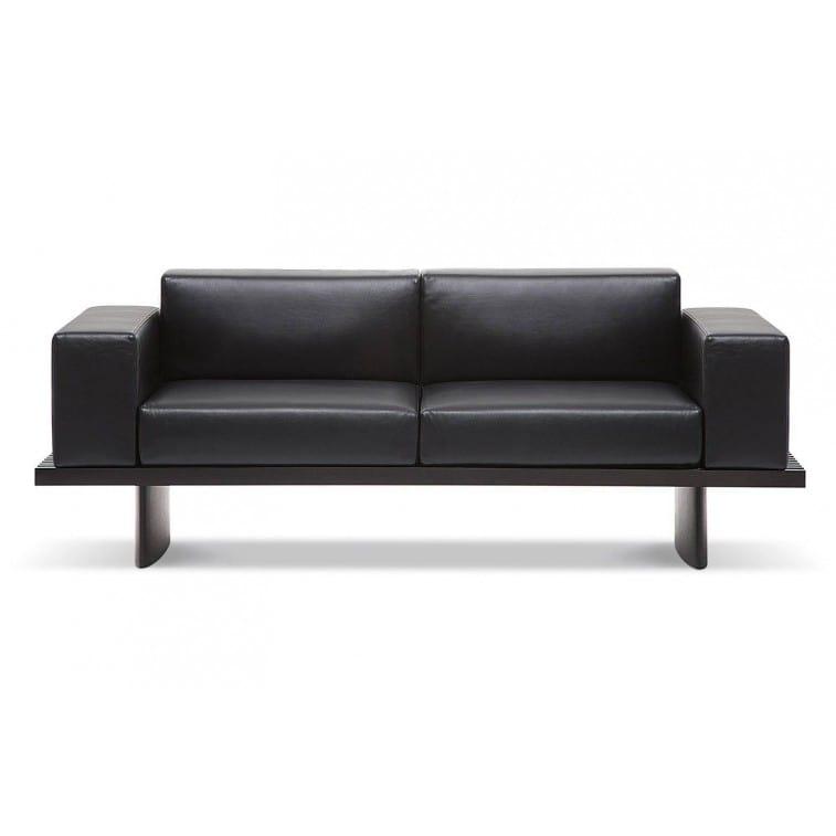 Cassina Refolo Sofa