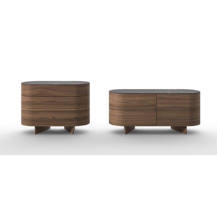 cassina rondos chest of drawers urquiola