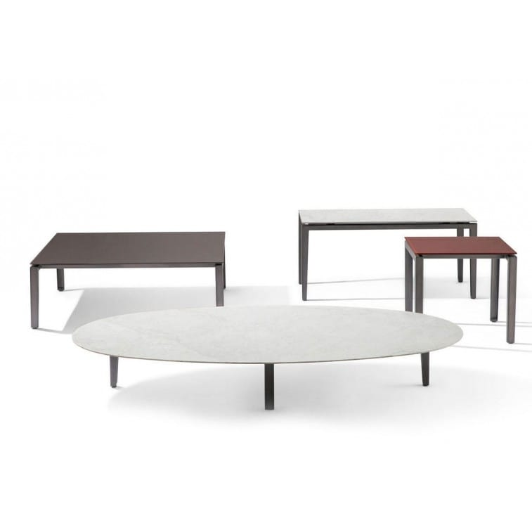 cassina scighera coffee table