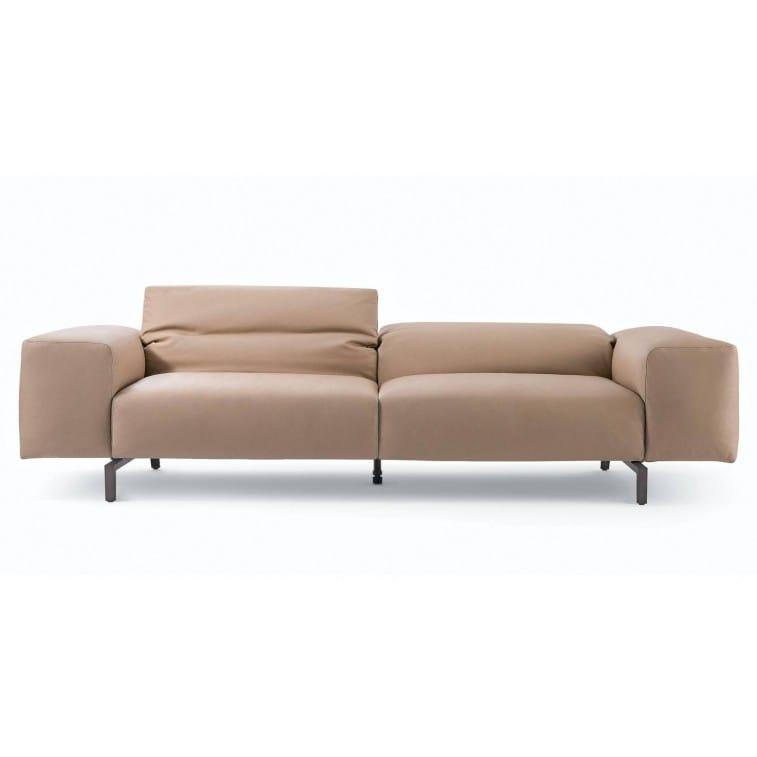 Cassina Scighera Sofa