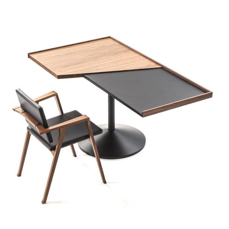 Cassina Stadera Desk 4
