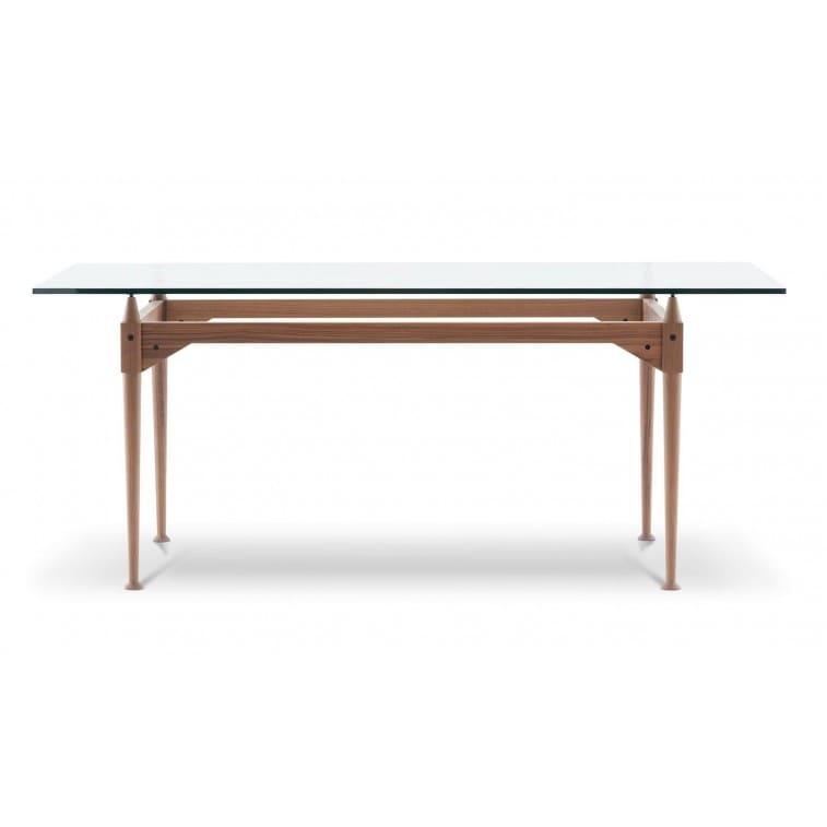 Cassina Tl3 Table