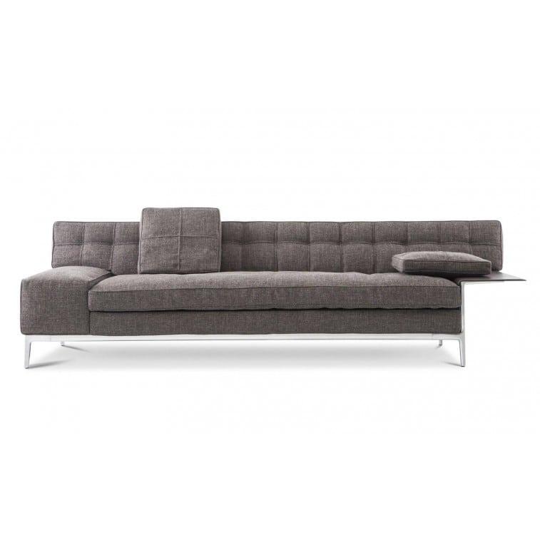 Cassina Volage Sofa
