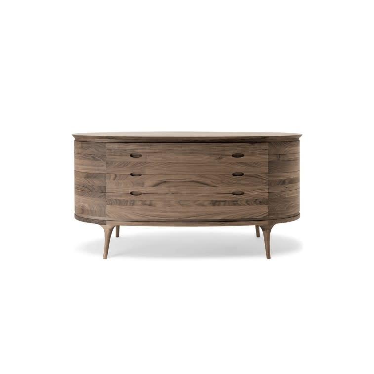 Ceccotti Ainda chest of drawers