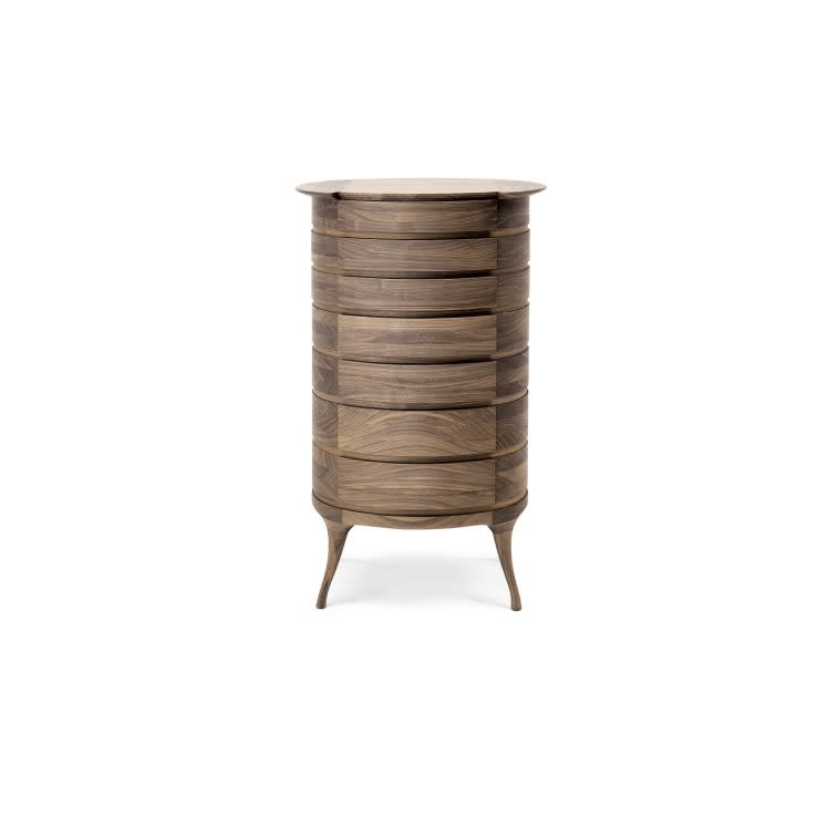 Ceccotti Bandeja chest of drawers