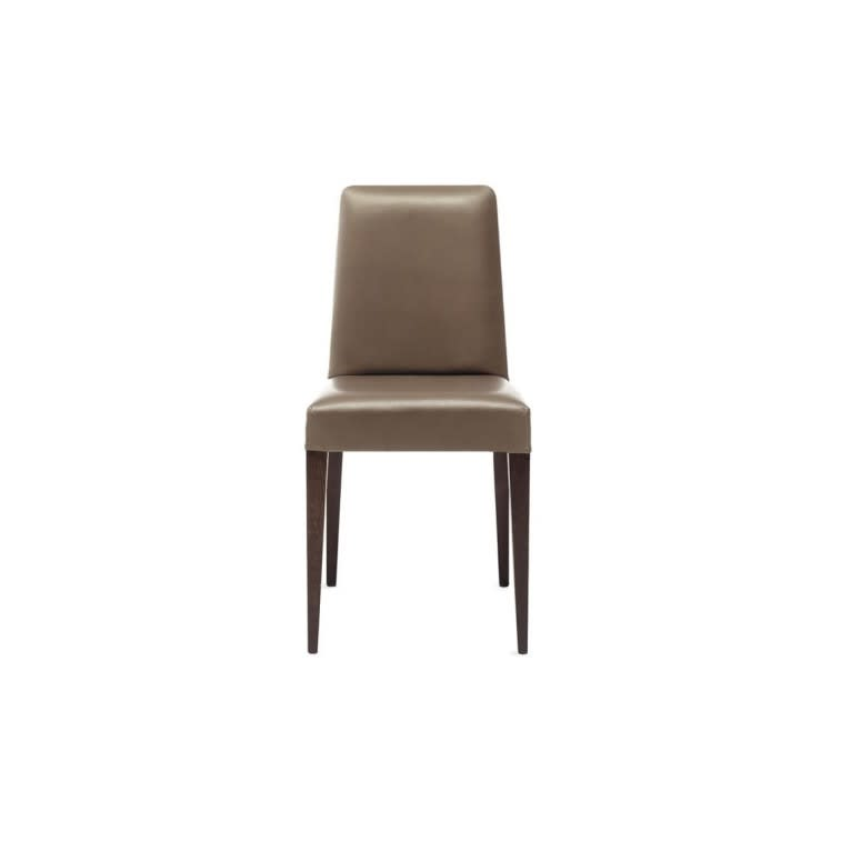 Ceccotti Classic chair low backrest