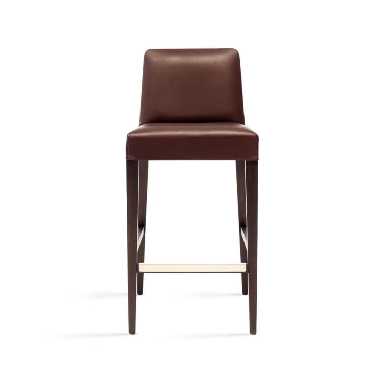 Ceccotti Classic stool