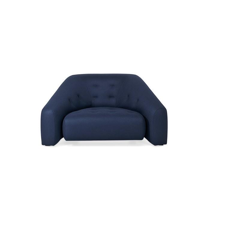Ceccotti DC145 armchair