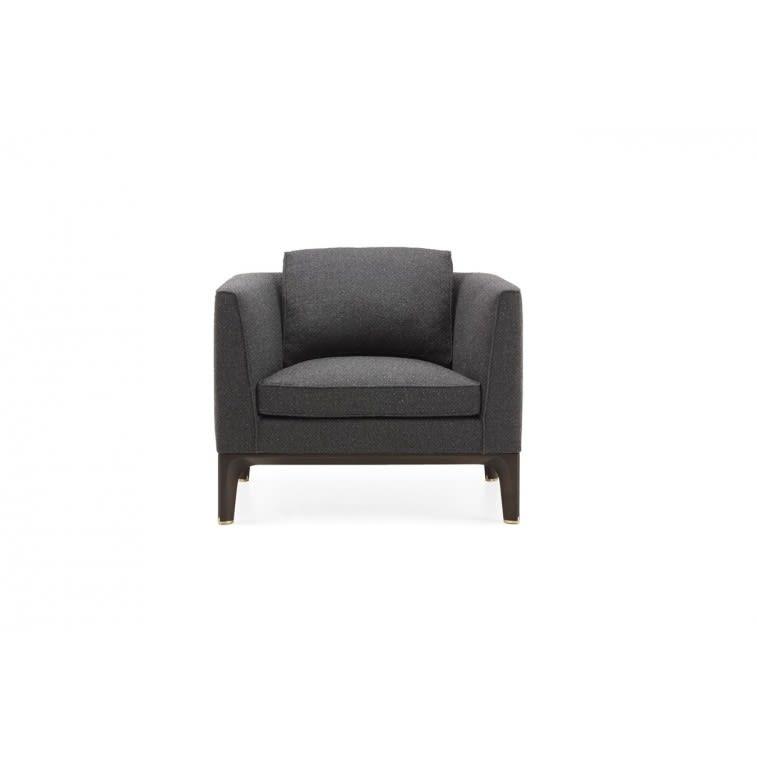 Ceccotti DG armchair