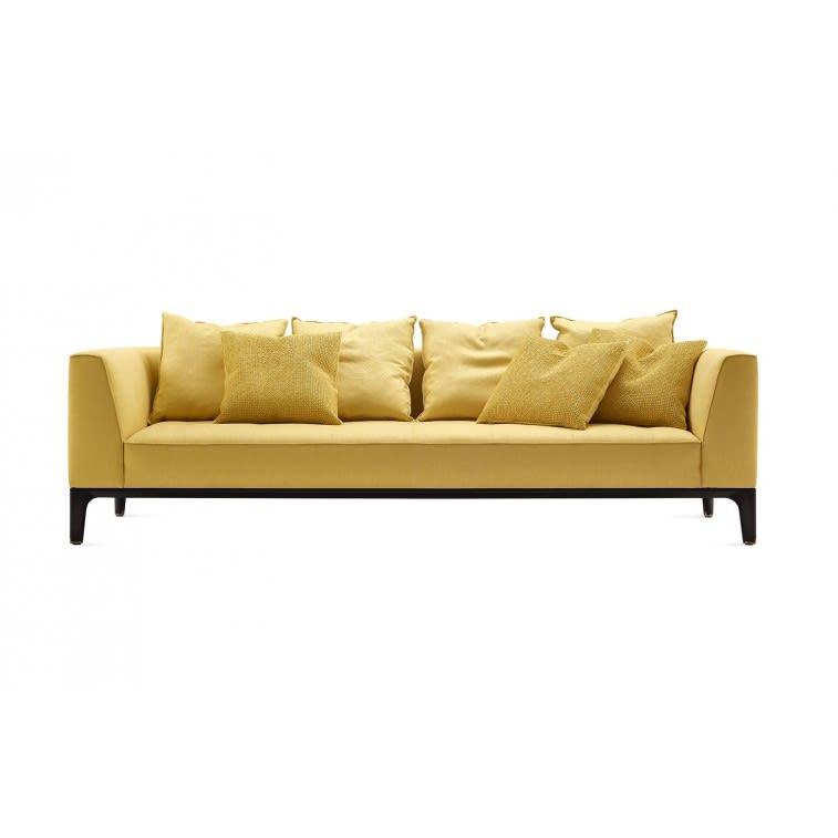 Ceccotti Giò sofa
