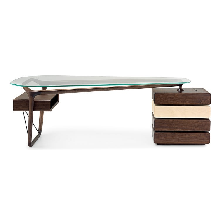 Ceccotti Omaggio desk