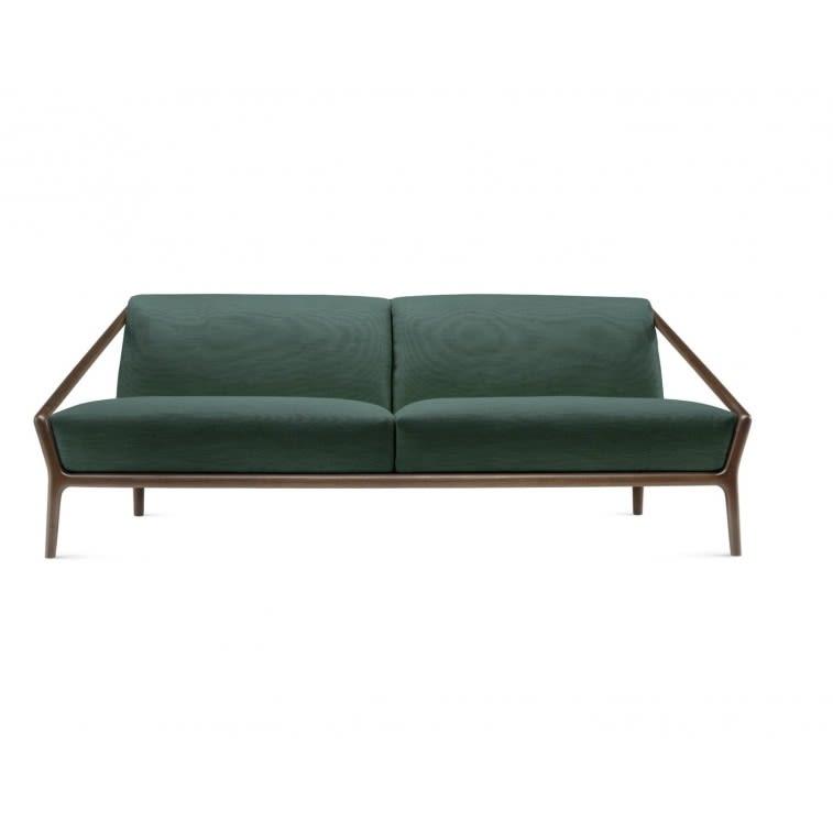 Ceccotti Rive Droite sofa 230