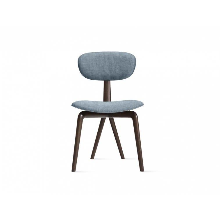 Ceccotti Rondine chair