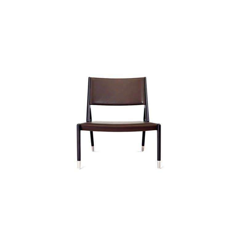 Ceccotti Sea View armchair