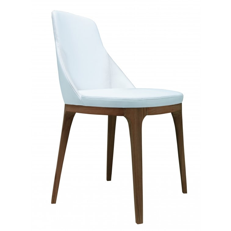 Lucy Chair-Chair-Lema-Roberto Lazzeroni