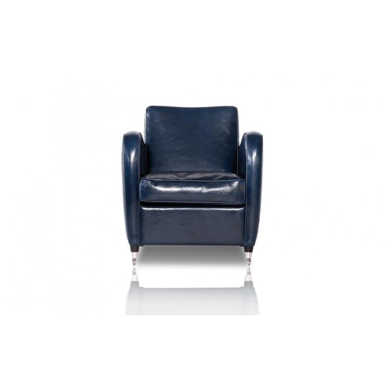 4624-Charmine-Armchair