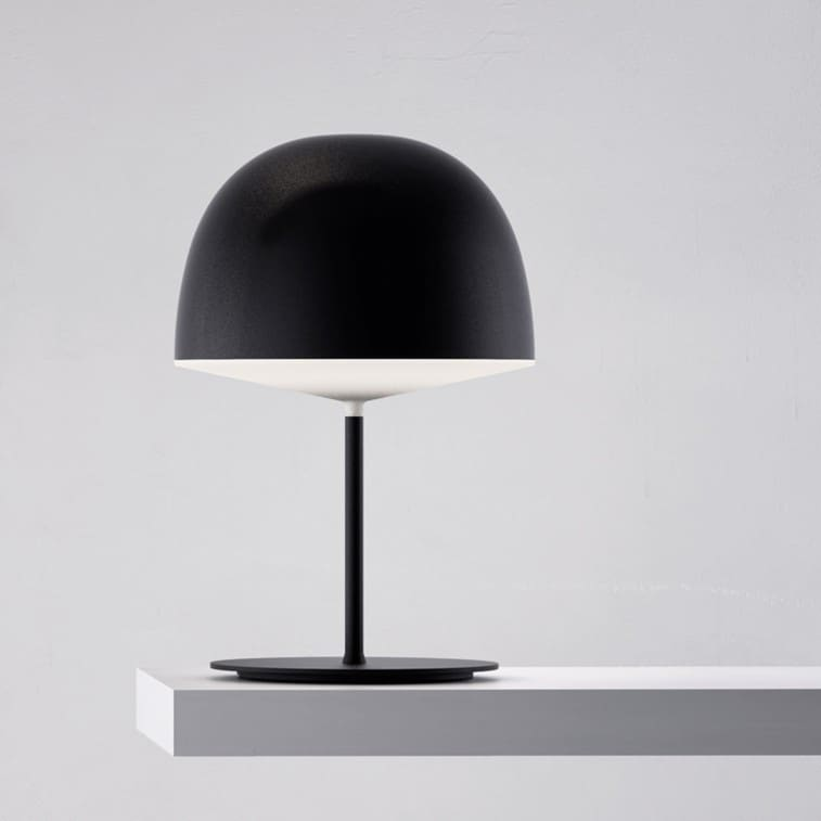 Cheshire -Table Lamp-Fontana Arte-GamFratesi